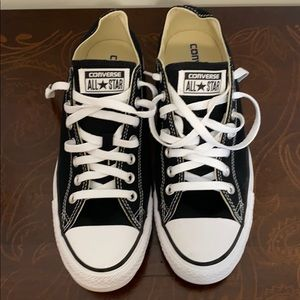 Men's Converse Chuck Taylor All Star Sneakers
